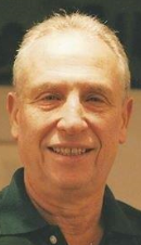 יורם קליינר – ראש הוועד המקומי