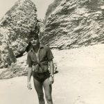 גדי מוזס אפולוניה בילוי ביום כיפור