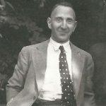 מקס גוטמן 1938